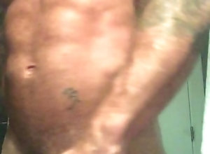 hairy;hunk;muscle;showing-off,Muscle;Pornstar;Gay;Hunks,Francesco D'Macho Francesco...