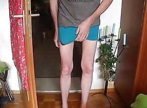 Men (Gay);Big Cocks (Gay) Lang-Schwanz-Sau...