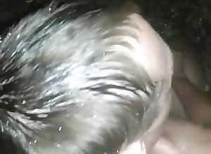 Amateur (Gay);BDSM (Gay);Gangbang (Gay);Group Sex (Gay);Outdoor (Gay);Skinny (Gay);HD Videos azeri peyser...