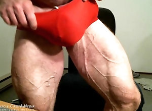jlive;jockmenlive;muscle;da;bodybuilder;male;muscle;tom;lord;cock;huge-cock;pump;solo;gay;solo;solo;male;webcam;beard;daddy,Daddy;Muscle;Gay;Webcam MuscleMaster Tom...