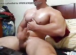 Amateur (Gay);Big Cock (Gay);Cum Tribute (Gay);Handjob (Gay);Masturbation (Gay);Muscle (Gay);Hot Gay (Gay);Gay Muscle (Gay);Big Cock Gay (Gay);Gay Cum (Gay) Muscular hot sexy...