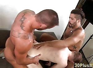 Masturbation (Gay);HD Videos;Hot Gay (Gay);Gay Men (Gay);Gay Sex (Gay);Gay Anal (Gay);Gay Cum (Gay);Gay Cumshot (Gay);Gay Cumshots (Gay);Gay Guys (Gay) Horny dudes have...
