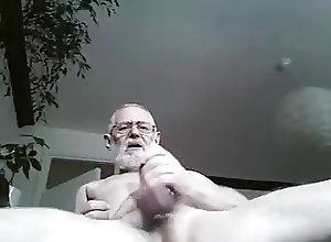 Men (Gay) 573. notdaddy cum...