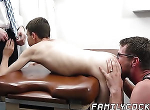 Twink (Gay);Bareback (Gay);Blowjob (Gay);Daddy (Gay);Group Sex (Gay);HD Videos;Family Dick (Gay);Gay Doctor (Gay);Big Gay (Gay);Gay Big (Gay);Gay Asshole (Gay);Free Doctor Gay (Gay);Gay Doctor Free (Gay);Big Gay Tube (Gay);Free Gay Barebacking (Gay); Big cocked doctor...