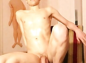 Twink (Gay);Bareback (Gay);BDSM (Gay);Big Cock (Gay);Blowjob (Gay);Daddy (Gay);Gangbang (Gay);HD Videos;Gay Twink (Gay);Gay Cock (Gay);Anal (Gay) TWINK IS ALWAYS...