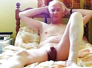 Man (Gay) Alexander