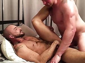 Bareback (Gay);Big Cock (Gay);Hunk (Gay);Muscle (Gay);Anal (Gay);HD Videos GREAT and...