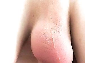 Handjob (Gay);Masturbation (Gay);Sex Toy (Gay);HD Videos;Anal (Gay) Anal befriedigt...
