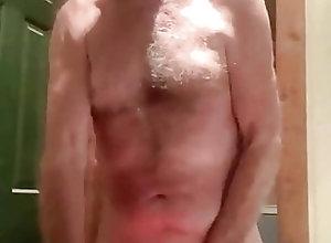 Amateur (Gay);Bear (Gay);Daddy (Gay);Masturbation (Gay);Hot Gay (Gay);Gay Slave (Gay);Gay Master (Gay);HD Videos Horny slave is...