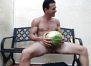 Amateur (Gay);Big Cock (Gay);Daddy (Gay);Latino (Gay);Masturbation (Gay);Muscle (Gay);Old+Young (Gay);Outdoor (Gay);Gay Daddy (Gay);Straight Gay (Gay);Big Dick Gay (Gay);Big Cock Gay (Gay);Gay Solo (Gay);Gay Outdoor (Gay);Gay Cam (Gay);HD Videos Your Wet Hole...