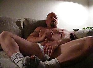 Amateur (Gay);Bear (Gay);Big Cock (Gay);Cum Tribute (Gay);Daddy (Gay);Masturbation (Gay);Gay Bear (Gay);Redneck Gay (Gay);Gay Solo (Gay);Gay Daddy Bear (Gay);American (Gay) Coming solo