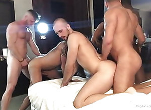 Bareback (Gay);Big Cock (Gay);Blowjob (Gay);Daddy (Gay);Hunk (Gay);Webcam (Gay);HD Videos;Gay Sex (Gay);Gay Fuck (Gay);Gay Orgy (Gay);Gay Group (Gay);Gay Group Sex (Gay);Gay Fuck Gay (Gay);Anal (Gay) OF - Manuel Skye...