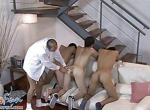 Twink (Gay);Big Cock (Gay);Blowjob (Gay);Daddy (Gay);Group Sex (Gay);Latino (Gay);Old+Young (Gay);Latinos Fun (Gay);Gay Twink (Gay);Mature Gay (Gay);Gay Rimming (Gay);Gay Suck (Gay) Unruly twinks...