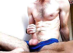 Bareback (Gay);Big Cock (Gay);Emo Boy (Gay);Handjob (Gay);Hunk (Gay);Masturbation (Gay);Muscle (Gay);Striptease (Gay);Gay Men (Gay);Big Cock Gay (Gay);Gay Cum (Gay);Gay Solo (Gay);Gay Cock (Gay);Gay Guys (Gay);Gay Jerk off (Gay);Gay Orgasm (Gay);Gay Teen (18+) Boys (Gay);Gay Jerking (Gay);HD Videos guy shows his...