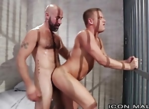 Men (Gay);Gay Porn (Gay);Daddies (Gay);Muscle (Gay);Old+Young (Gay);Icon Male;HD Gays;Spoiled;Lawyer IconMale Spoiled...