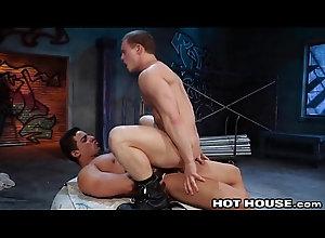 gay,big-cock,big-dick,ha,gay-fucking,gay-sex,gay-anal,gay-porn,gay HotHouse Big Dick...