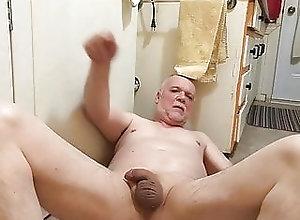 Amateur (Gay);Daddy (Gay);Handjob (Gay);HD Videos Just drinking...