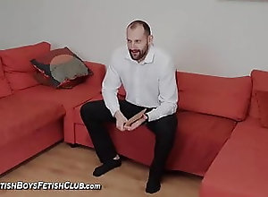 Spanking (Gay);British Boys Fetish Club (Gay);Gay Spanking (Gay);HD Videos Meet Leos