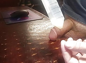 Cum Tribute (Gay);HD Videos First load after...