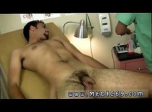 gay,twink,gayporn,gay-college,gay-studs,gay-doctor,gay-physicals,gay-medic,gay-reality,gay Free videos on...