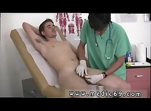 twink,twinks,gaysex,gayporn,gay-college,gay-straight,gay-studs,gay-physicals,gay-physicalexamination,gay Interracial twink...