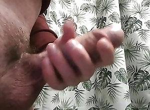 Big Cock (Gay);Handjob (Gay);Latino (Gay);Masturbation (Gay);HD Videos;Big Dick Gay (Gay);Big Cock Gay (Gay);Gay Cock (Gay);Skinny (Gay) Big dick