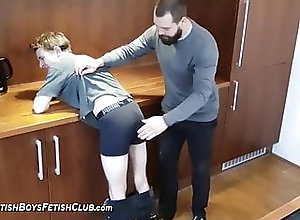 Twink (Gay);Old+Young (Gay);Spanking (Gay);British Boys Fetish Club (Gay);Gay Spanking (Gay);HD Videos Tardy Taavi