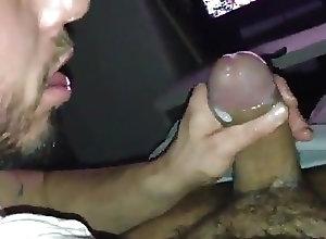 Amateur (Gay);Bears (Gay);Blowjobs (Gay);Gay Porn (Gay) Amateur heads