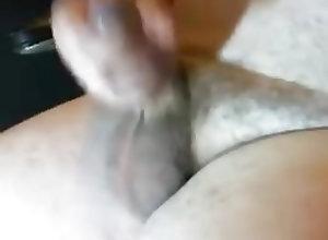 Daddies (Gay);Masturbation (Gay) 201709142342