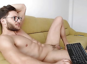 Twink (Gay);Amateur (Gay);Handjob (Gay);Masturbation (Gay);Muscle (Gay);Webcam (Gay);HD Videos HOT