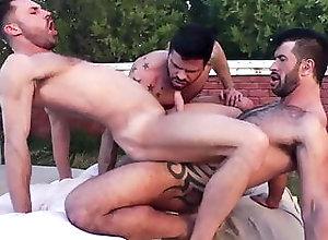 Bareback (Gay);Bear (Gay);Big Cock (Gay);Blowjob (Gay);Hunk (Gay);Muscle (Gay);HD Videos;Mature Gay (Gay);Gay Threesome (Gay);Gay Couple (Gay);Gay Rimming (Gay);Gay Cum Eating (Gay);Gay Cum Swallow (Gay);Gay Ass Licking (Gay);Gay Cock Sucking (Gay);Gay Men Fucking (Gay);Gay Fuck Gay (Gay);Anal (Gay);Couple (Gay);Greek (Gay) Greece my Hole...