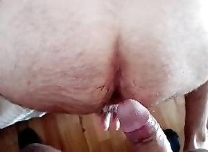 Amateur (Gay);Bareback (Gay);Slut Sardinian...