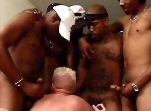 Gay,Gay Black,Gay Interracial sex,Gay Blowjob,Gay Orgy,gay,black,interracial,orgy,group sex,blowjob,rimming,socks,bedroom,gay porn,young men Dante Nasty...