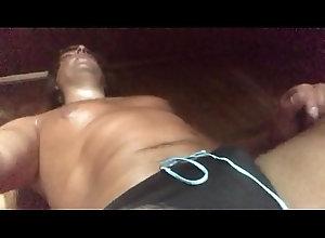 porn,cum,sex,hot,sexy,cute,gay,twink,boy,sauna,speedos,gay Sauna Slut