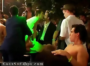 gay,twinks,gaysex,gayporn,gay-orgy,gay-party,gay-group,gay Me having sex...