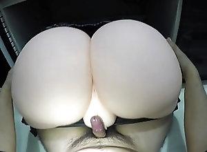 Man (Gay);HD Videos big butt adult toy