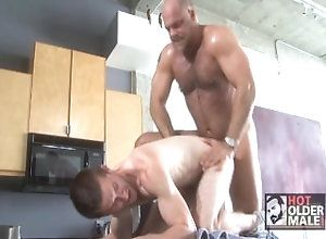 pantheonproductions;daddy;daddy-boy;muscle-daddy;suit;suit-daddy;older-younger;daddy-fucks-boy;hotoldermale;fucking;anal,Daddy;Big Dick;Pornstar;Gay,zak spears Daddy Zak Spears...