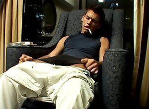 Gay,Gay Twink,Gay Fetish,Gay Masturbation Solo,Gay Underwear,Jordan,fetish,masturbation,smoking,cum jerking off,american,gay,underwear,twink,solo,ass fingering,hairy,average dick Jordan...