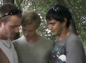 Gay,Gay Outdoor,Gay Orgy,Gay Twink,gay,orgy,group sex,outdoor,handjob,blowjob,large dick,gay porn,twinks Johnny Molokai,...
