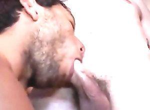 Gay,Gay Blowjob,Gay Orgy,Gay Twink,gay,orgy,twinks,blowjob,group sex,kissing,large dick,gay porn Jordan Long,...