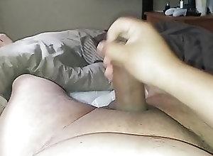 Amateur (Gay);Fat (Gay);Latino (Gay);Masturbation (Gay);HD Videos Powerful Cumshot
