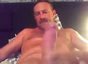 Big Cock (Gay);Daddy (Gay);Masturbation (Gay);Webcam (Gay);Gay Men (Gay);Gay Friend (Gay);Gay Solo (Gay);Gay Guys (Gay);Swedish (Gay) Sweden st8 guy cums