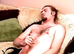 Gay,Gay Masturbation Solo,synn,solo,tattoo,masturbation,Toys,brown hair,long hair,uncut,average dick,young men,cum jerking off,american,gay Uncut Repeat...