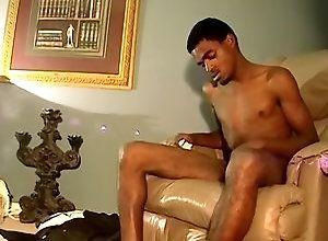 Gay,Gay Amateur,Gay Black,jeff,amateur,masturbation,black,large dick,short hair,gay,interracial,big black cock,blowjob,gay fuck gay,gay porn Hung Black Butt...