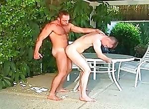 Gay Porn (Gay);Bears (Gay) Boys & bears