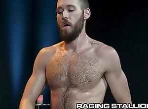 Big Cock (Gay);Blowjob (Gay);Group Sex (Gay);Handjob (Gay);Hunk (Gay);Muscle (Gay);Striptease (Gay);HD Videos;Anal (Gay) RagingStallion...
