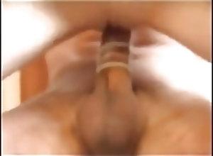 Amateur (Gay);Desi Anal;Desi desi gf anal