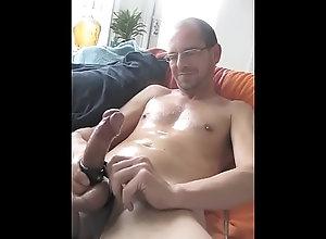 masturbate,bdsm,gay,urethra,mas,estim,sounding,gay-amateur,gay-sex,gay-masturbation,gay ZONdag Estim and...