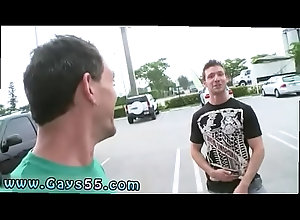 gay,gaysex,gayporn,gay-porn,gay-outdoor,gay-public,gay-outinpublic,gay-reality,gay Very big and long...