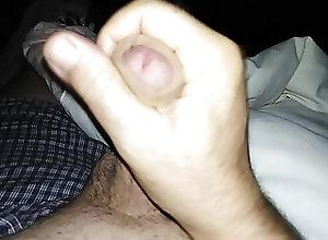 Amateur (Gay);Bear (Gay);Daddy (Gay);Fat (Gay);Handjob (Gay);Latino (Gay);Masturbation (Gay);HD Videos Night erection